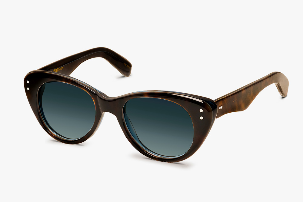 Moscot-Sun-Collection-03