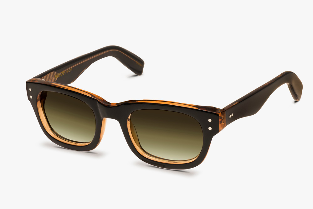 Moscot-Sun-Collection-04