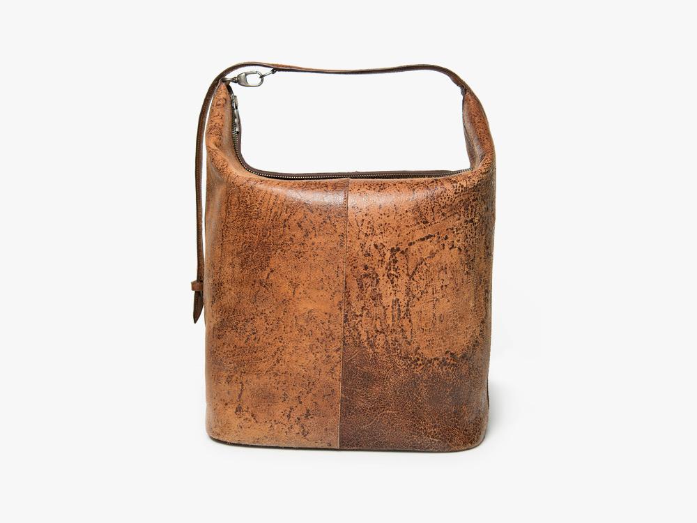 NUDie-jeans-bag-ss2014-01