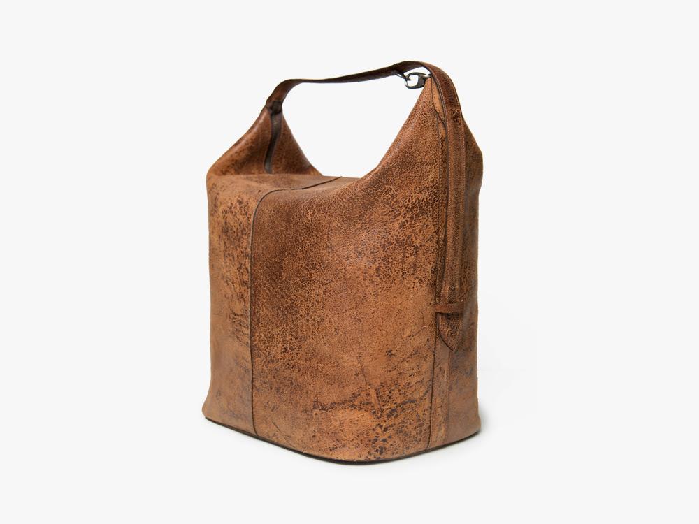 NUDie-jeans-bag-ss2014-03