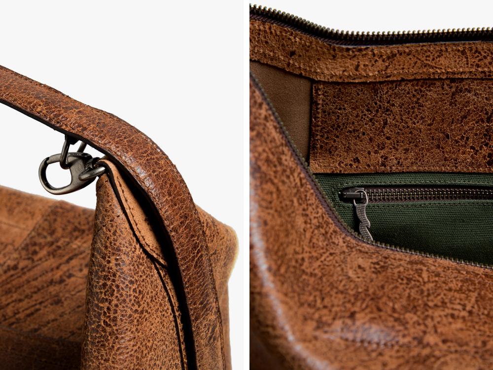 NUDie-jeans-bag-ss2014-05