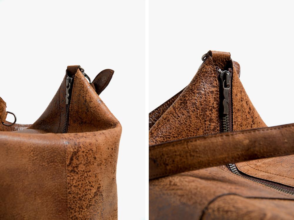 NUDie-jeans-bag-ss2014-06