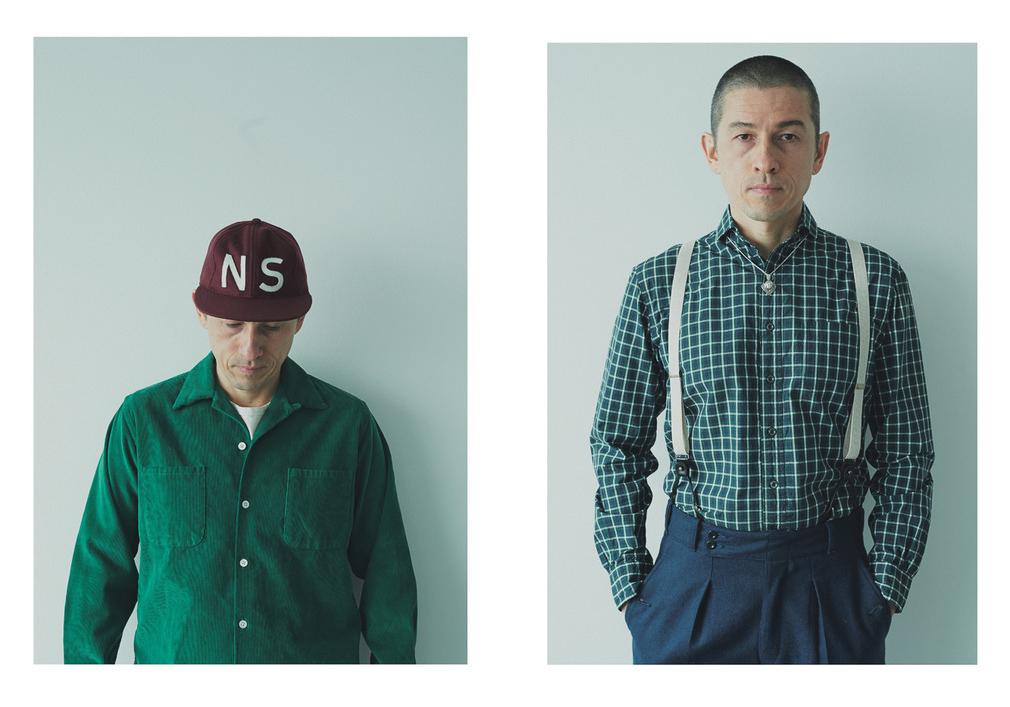 Naissance-Fall-2014-6
