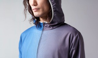 Nike Gyakusou Spring 2014 Collection – In Balance