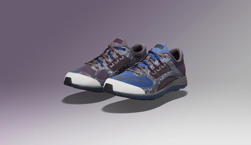 Nike-Gyakusou-Summer-2014-03