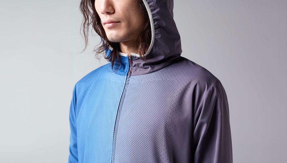 Nike-Gyakusou-Summer-2014-07