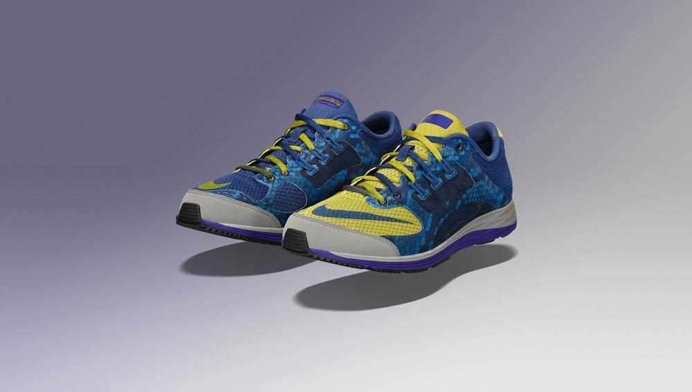 Nike-Gyakusou-Summer-2014-09