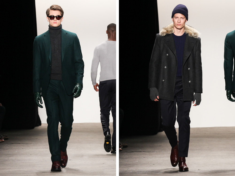 Ovadia-and-Sons-FW14-08