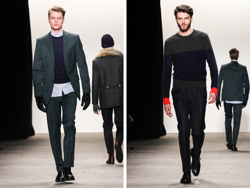 Ovadia-and-Sons-FW14-10