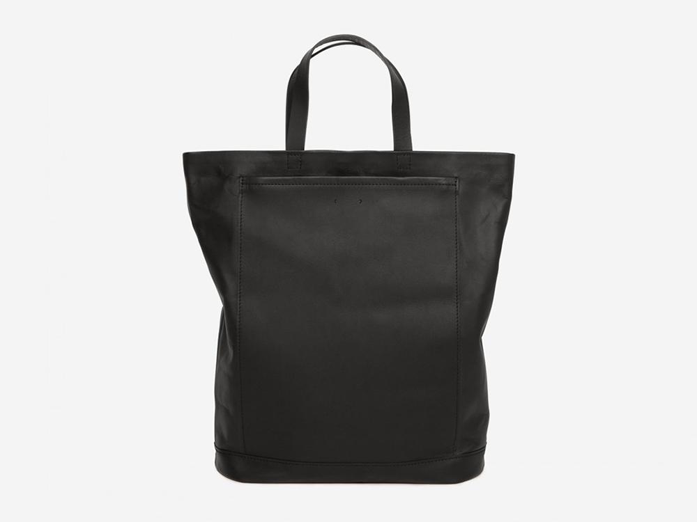 PB-0110-Bags-Intro-1