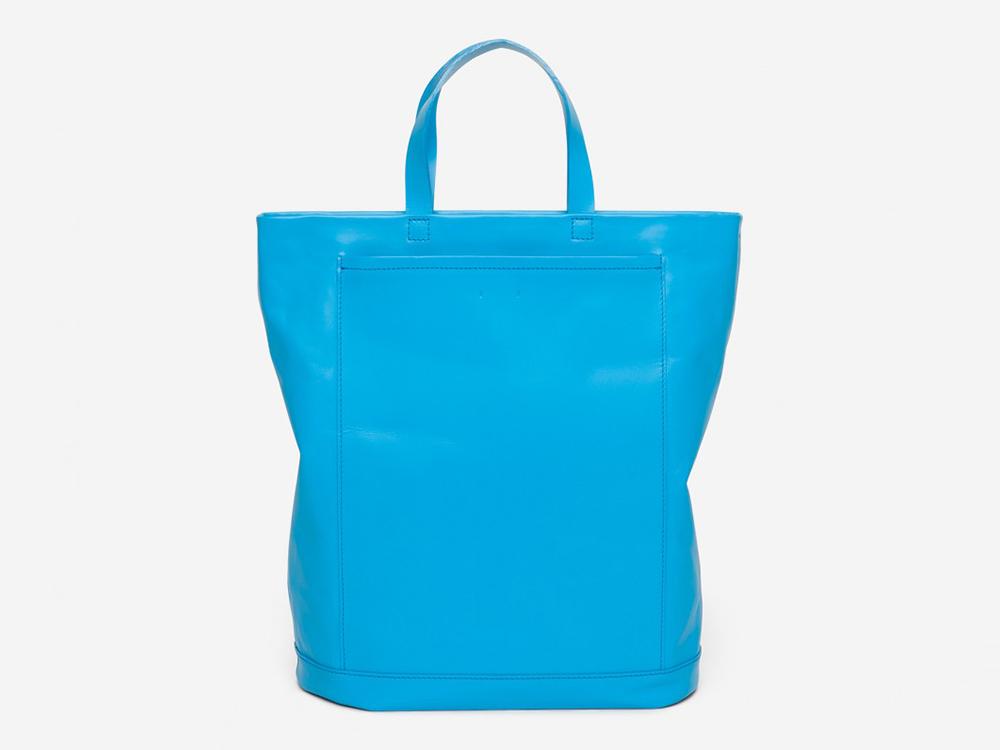 PB-0110-Bags-Intro-2