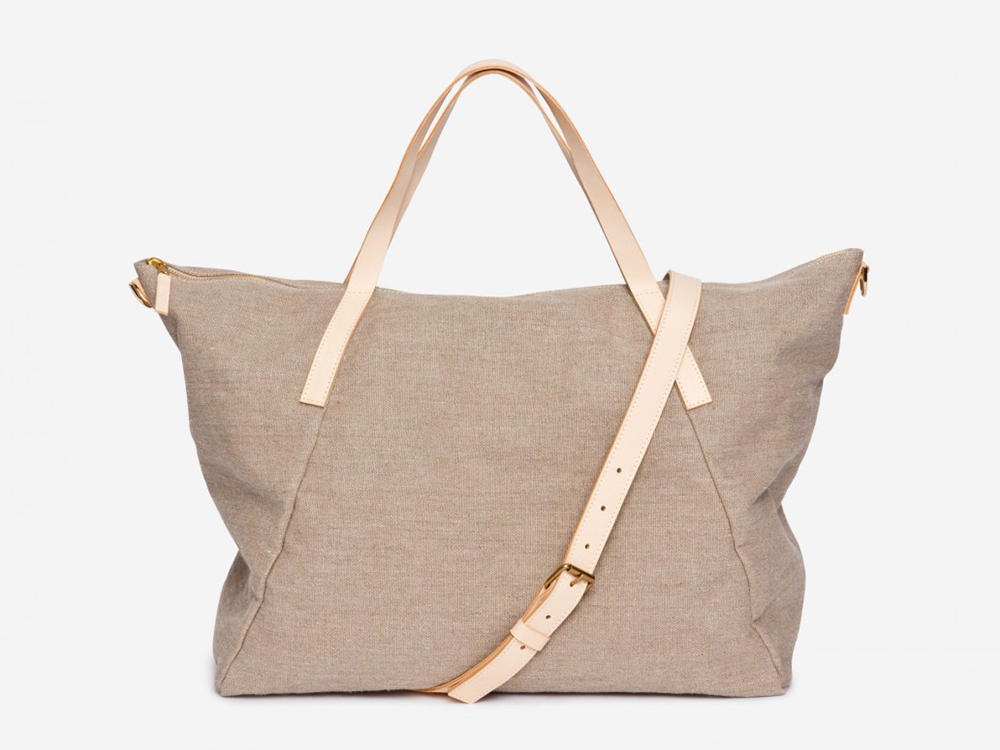 PB-0110-Bags-Intro-3