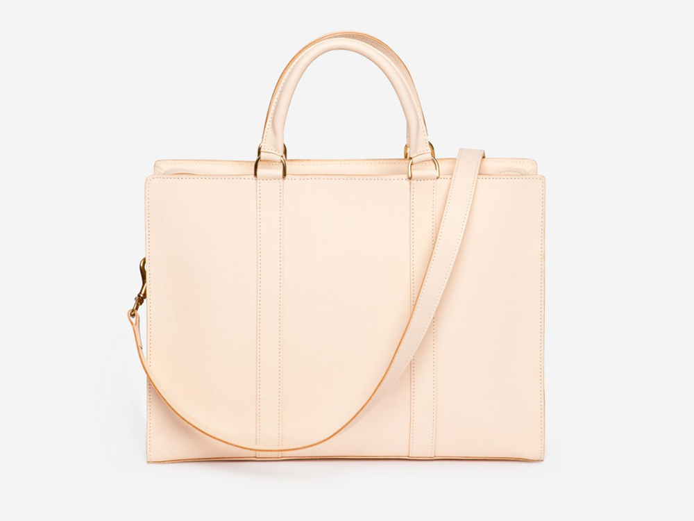 PB-0110-Bags-Intro-4