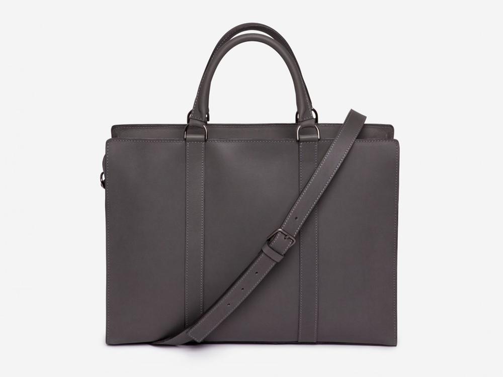 PB-0110-Bags-Intro-5