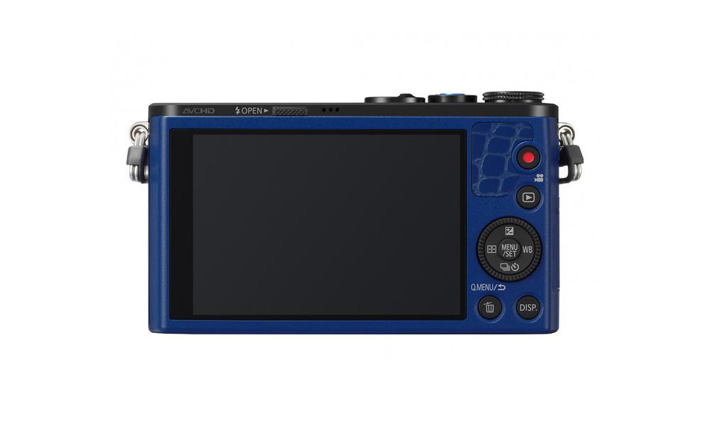 Panasonic-Lumix-GM1-Colette-6