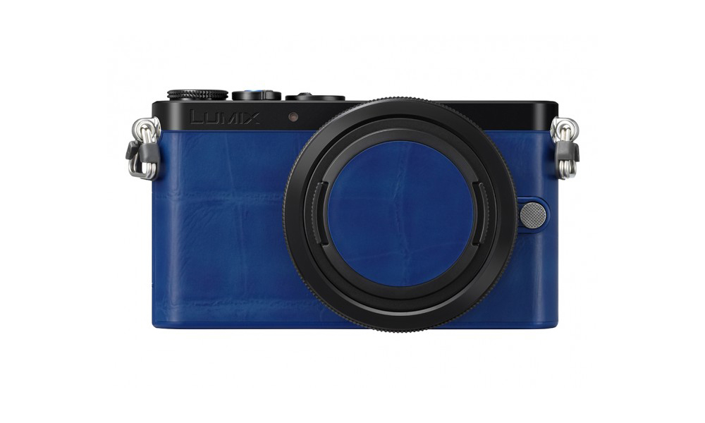 Panasonic-Lumix-GM1-Colette-2