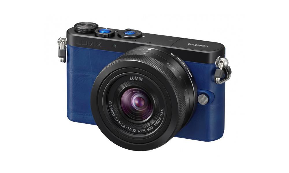 Panasonic-Lumix-GM1-Colette-3