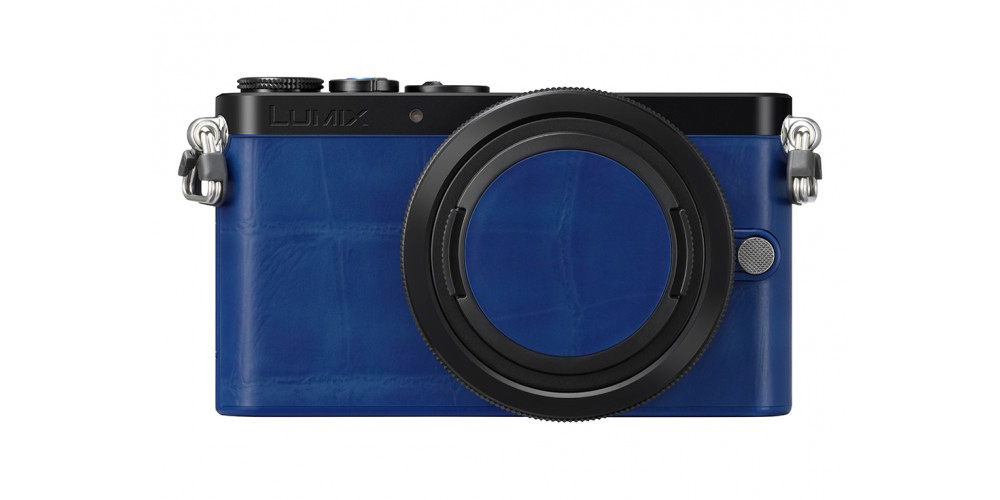 Panasonic-Lumix-GM1-Colette-00