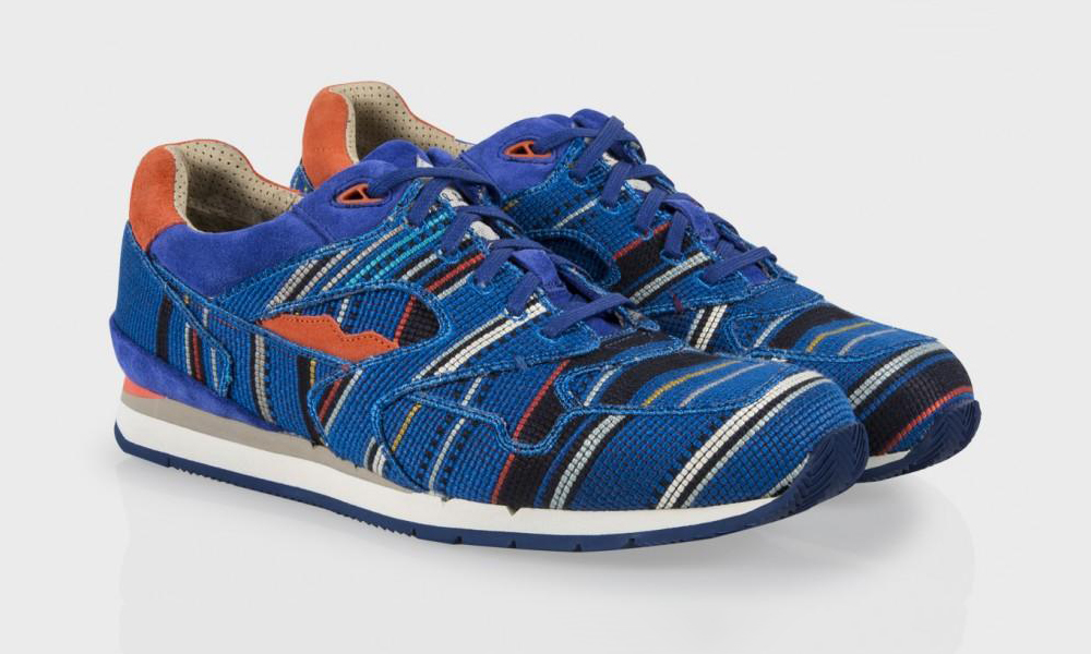 Paul-Smith-Maharam-Aesop-Sneaker-4