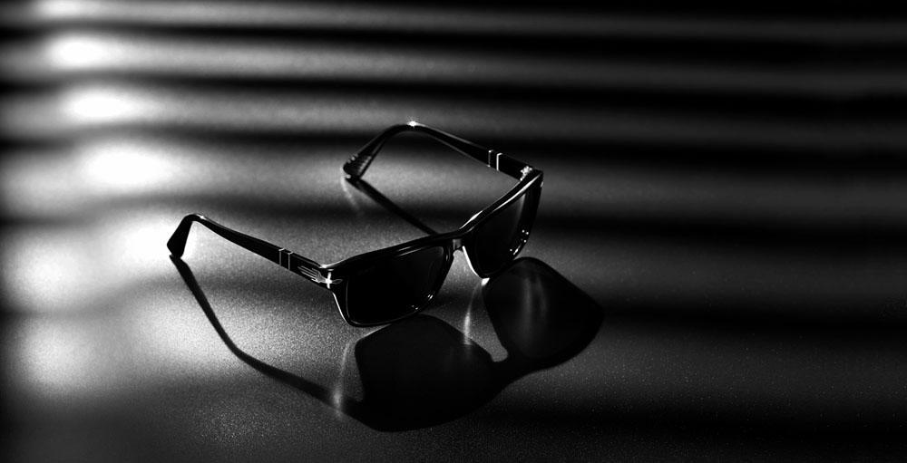 Persol-Film-Noir-Eyewear-3
