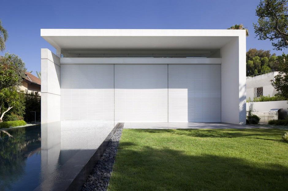 Ramat-Hasharon-House-01