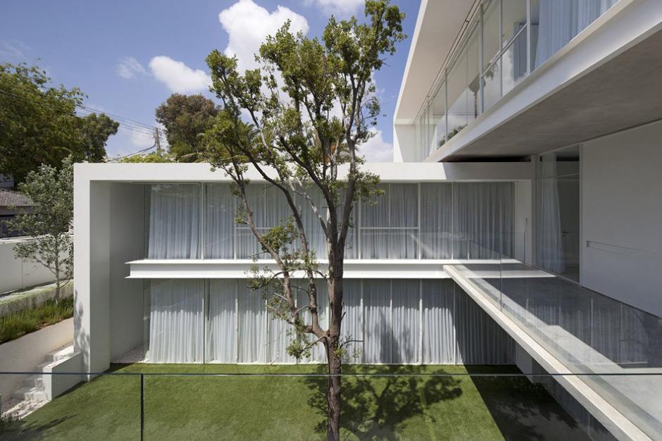 Ramat-Hasharon-House-05