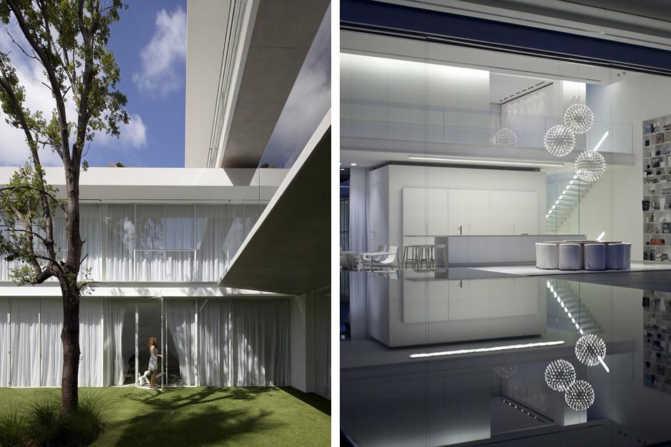 Ramat-Hasharon-House-06