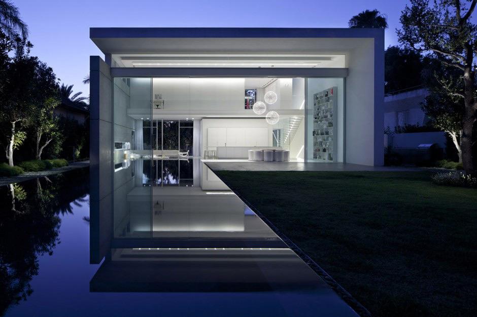 Ramat-Hasharon-House-09