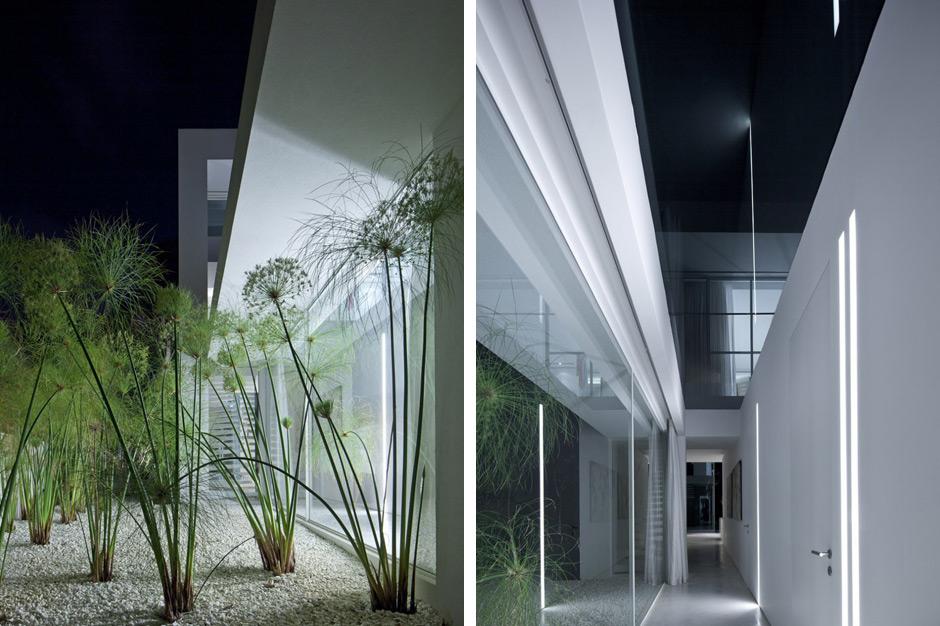 Ramat-Hasharon-House-10