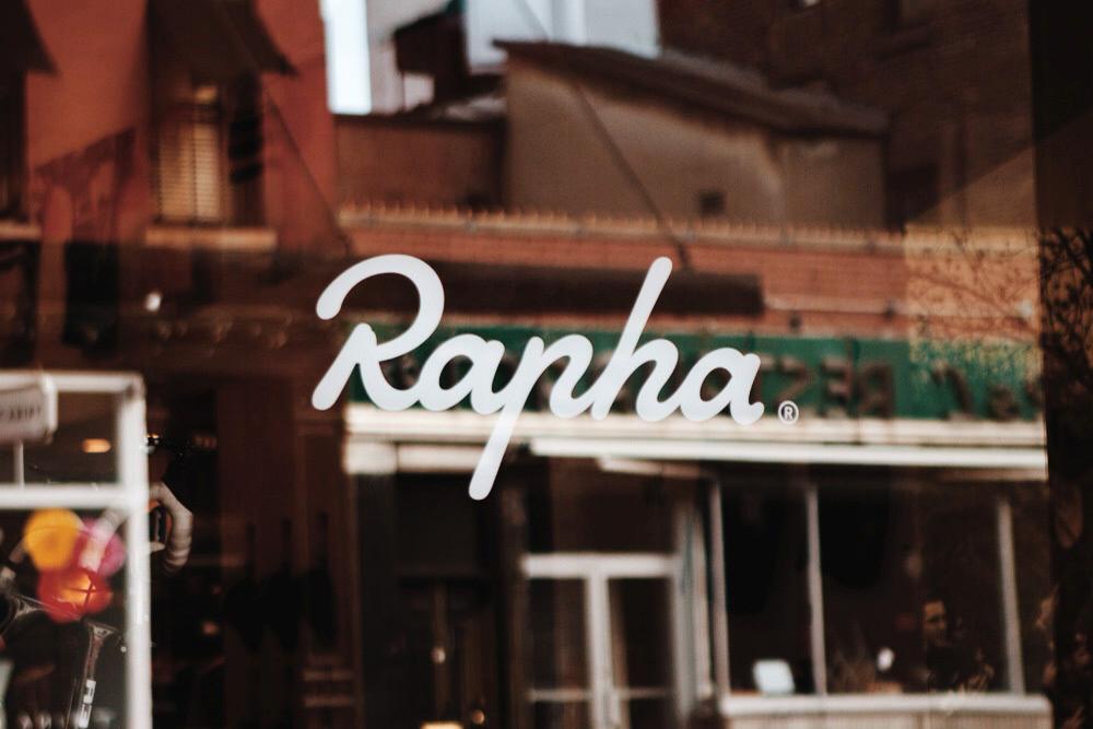Rapha-NYC-Greg-LeMond-Exhibit-01