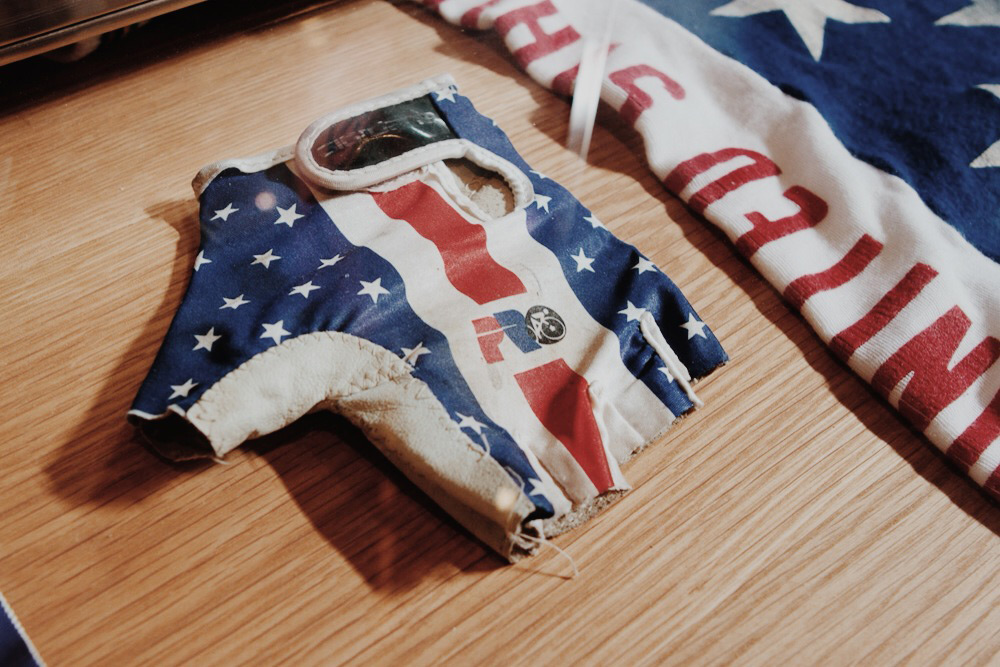 Rapha-NYC-Greg-LeMond-Exhibit-02