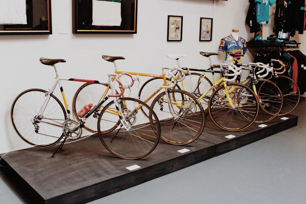 Rapha-NYC-Greg-LeMond-Exhibit-03