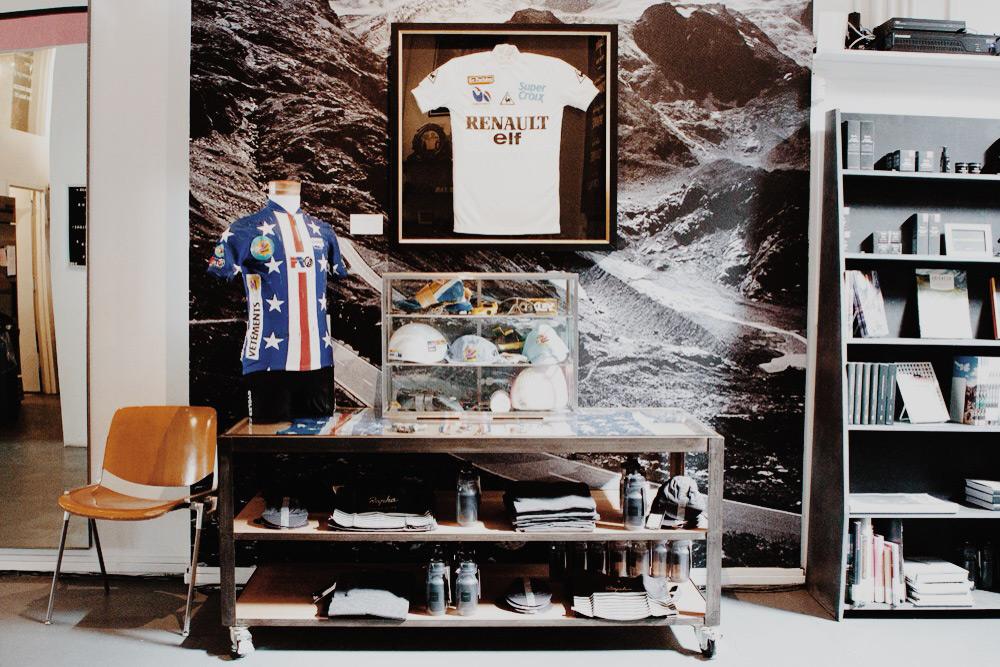 Rapha-NYC-Greg-LeMond-Exhibit-04