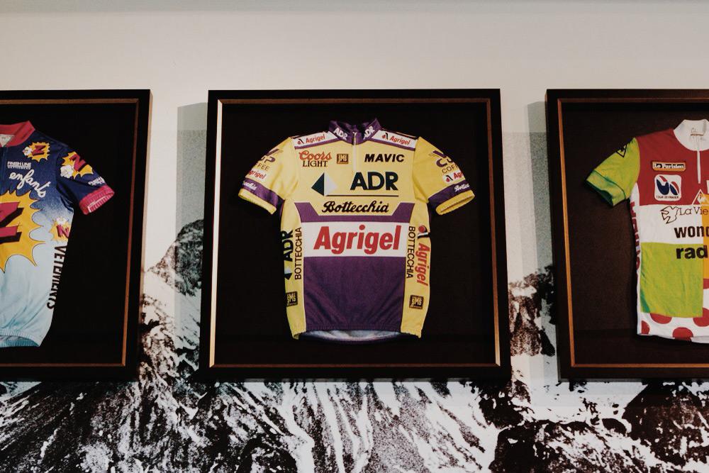 Rapha-NYC-Greg-LeMond-Exhibit-09