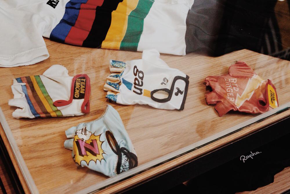 Rapha-NYC-Greg-LeMond-Exhibit-10