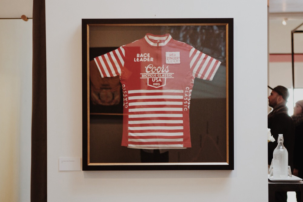 Rapha-NYC-Greg-LeMond-Exhibit-12