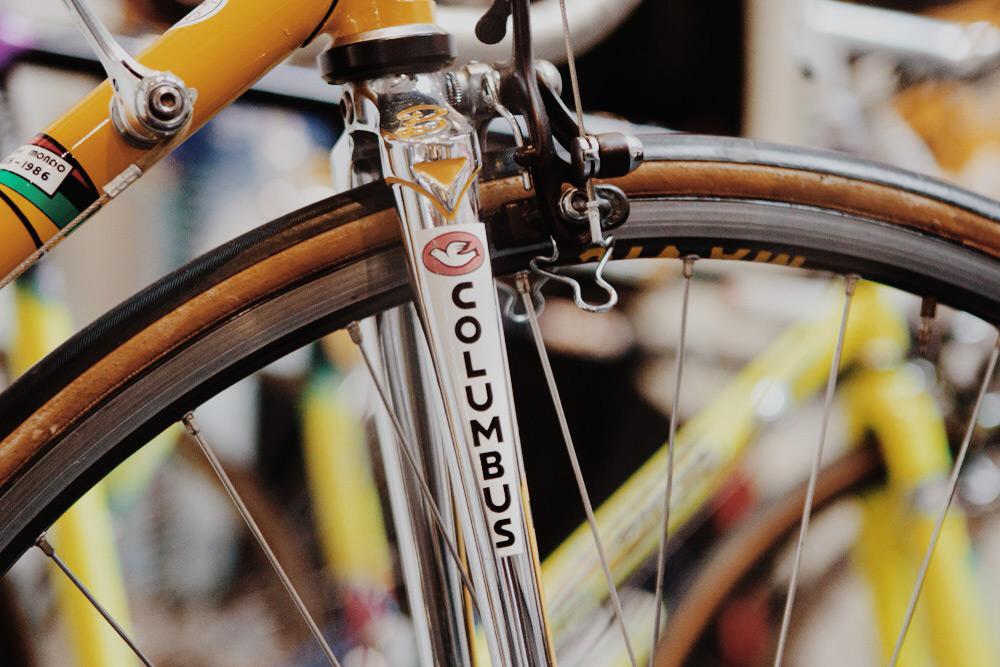 Rapha-NYC-Greg-LeMond-Exhibit-13