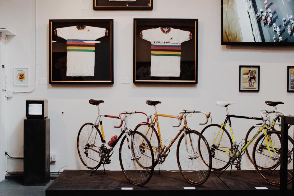 Rapha-NYC-Greg-LeMond-Exhibit-15