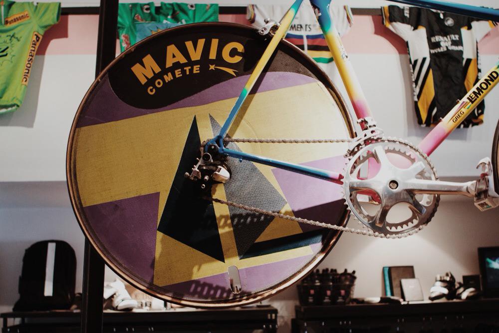 Rapha-NYC-Greg-LeMond-Exhibit-18