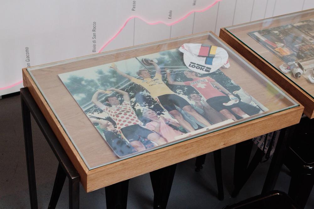 Rapha-NYC-Greg-LeMond-Exhibit-20