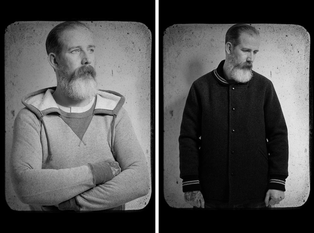 Russell-Southern-John-Lofgren-Fall-2014-2