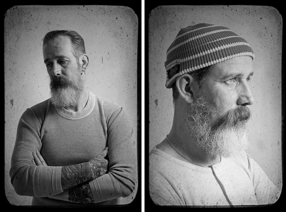 Russell-Southern-John-Lofgren-Fall-2014-3