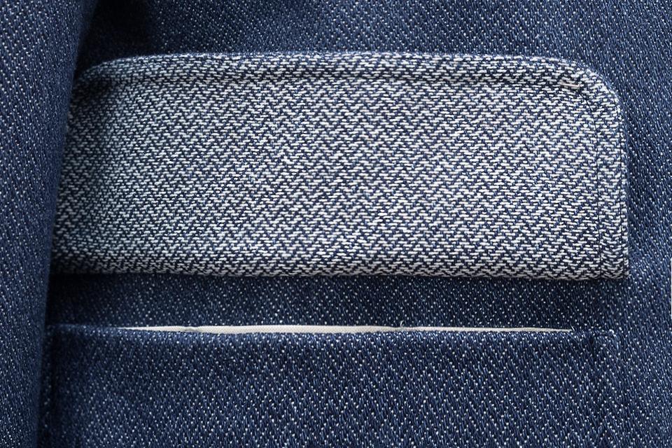 SEH-Kelly-Herringbone-Indigo-Jacket-2