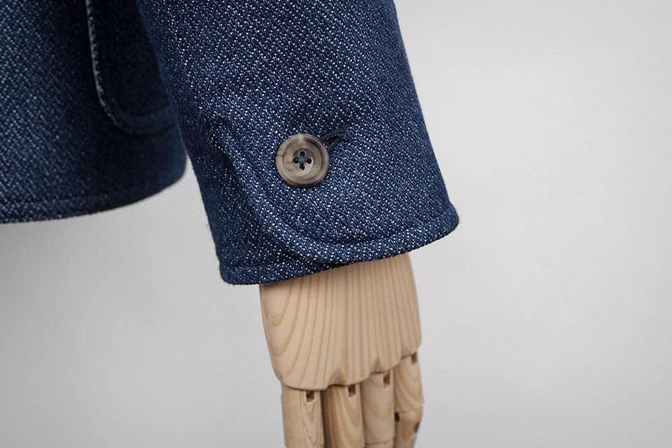SEH-Kelly-Herringbone-Indigo-Jacket-3