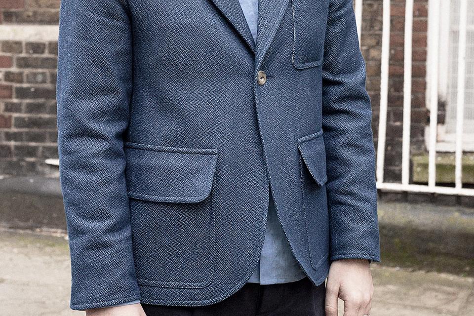 SEH-Kelly-Herringbone-Indigo-Jacket-6