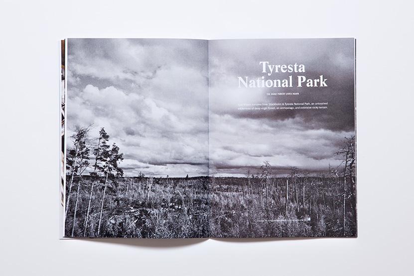 Sandqvist-Journal-3-4