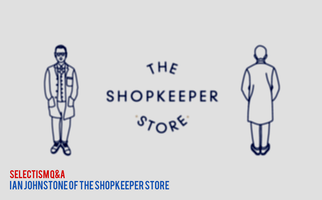 Shopkeeper-Store-Interview-11