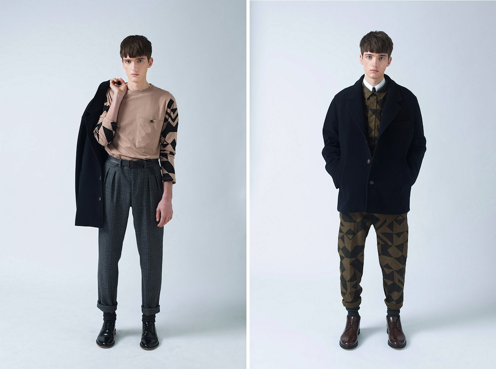 Smith-Wykes-Fall-2014-1