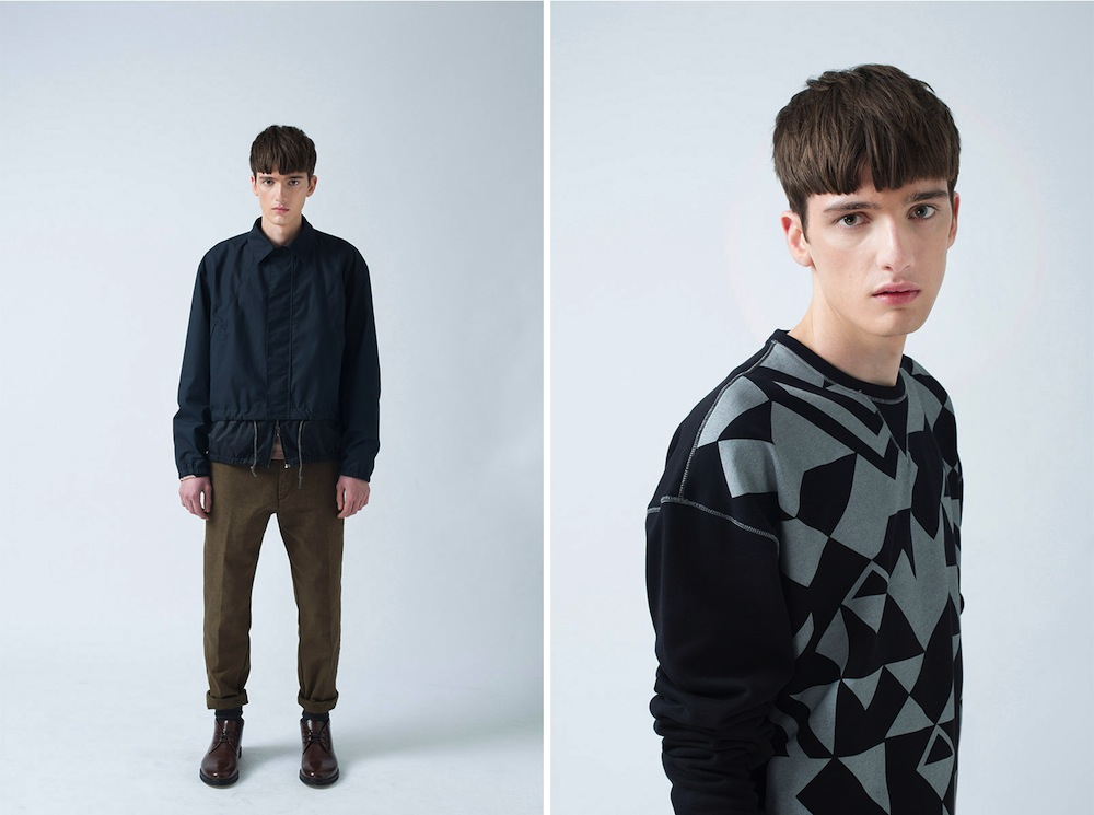 Smith-Wykes-Fall-2014-6