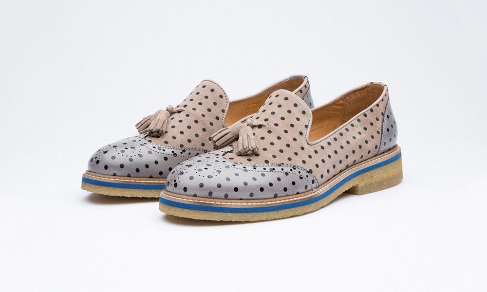 Soulland-Polka-Dot-Summer-2014-3